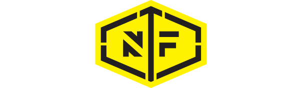 north forge logo